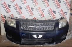 Продается nose cut на Toyota Corolla Fielder/AXIO ZRE144 335