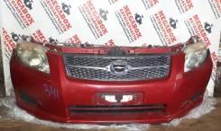 Продается nose cut на Toyota Corolla Fielder/AXIO ZRE144 341
