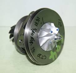 Картридж турбины Оригинал 2LT 2LTE 17021-54050
