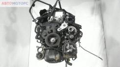 Двигатель Peugeot 3008 2013, 1.6 л., дизель (9HD)