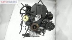 Двигатель Rover 25 2002, 1.6 л., бензин (16 K4F)
