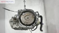 АКПП Citroen C3 2010, 1.6 л, Бензин (5FS)