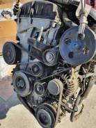 Двигатель к Hyundai Sonata V (NF), 2006 г.