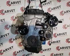 Двигатель контрактный G4KA 2.0 144 лс