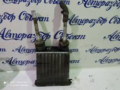 Радиатор печки Opel Vectra A [O8-5004]