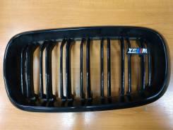 Решетка Радиатора ДЛЯ F15 Левая BMW 51712334708