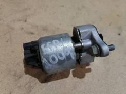 Клапан ЕГР Daewoo Nexia N150