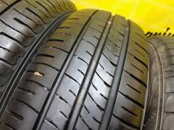 Dunlop Enasave EC204, 165/70R13