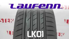 Laufenn S FIT EQ+, 205/60 R16 92V