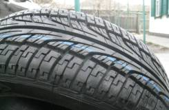 Tunga Zodiak, 195/65 R15 95T XL