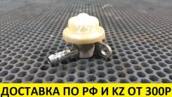 Регулятор давления топлива Toyota Belta/Ractis/Vitz. 2SZ.