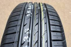 Nexen N'blue HD Plus, 185/65 R14 86H
