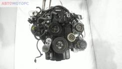 Двигатель Mitsubishi Grandis 2003, 2.4 л, бензин (4G69)