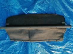 Продам полку багажника на Toyota Fielder NZE124