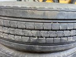 Bridgestone G530, LT225/90R17,5LT