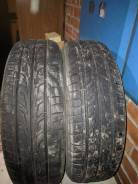 Cordiant Road Runner, 185/65 R14