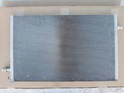 Радиатор охлаждения двигателя Jaguar I-Pace (03.2018 - н. в. )