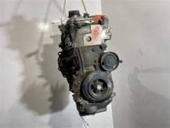 Двигатель BDL BDL, BKK 3.2 Бензин, для Volkswagen Transporter 2006-2009