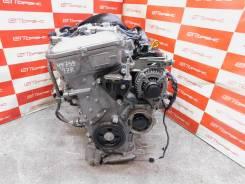 Двигатель Toyota 2ZR-FE для Allion. Гарантия