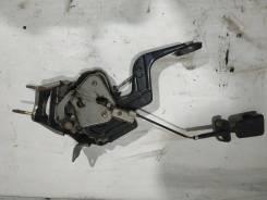 Педаль стояночного тормоза, Nissan Cefiro A32