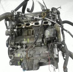 Двигатель Pontiac G5 седан 2.2