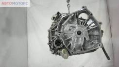 КПП - вариатор Honda Civic 2006-2012 2008, 1.3 л, Бензин (LDA2)