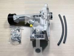 Ремкомплект компрессора наддува нагнетателя Range Rover 5.0 508PS