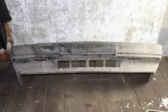 Бампер Ваз 2109 Ваз 21099 передний