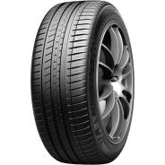 Michelin Pilot Sport 3, 285/35 R18 101Y