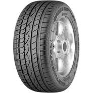 Continental ContiCrossContact UHP, 285/45 R19 107W