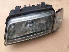 Фара L Ауди A4(B5) Bosch с туманкой 8d0941030b