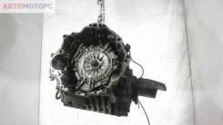 КПП - вариатор Audi A4 (B6) 2000-2004 2003, 2.5 л, Дизель (BFC)