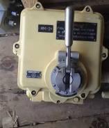 Исполнительный механизм ИМ-1 ИМ-2