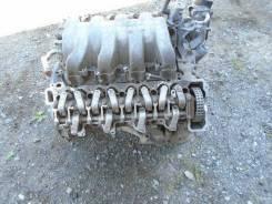 Двигатель Mercedes-Benz G-Class (W463) 1989-2018 [M113E50]
