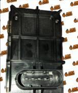 Актуатор турбины Nissan Pathfinder YD25 Vidarir 14411-5X01A
