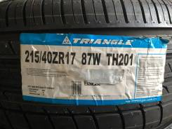 Triangle Group TH201, 215/40 R17 87W