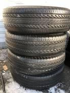 Bridgestone Dueler H/L 850, 225/80 R15