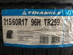 Triangle AdvanteX SUV TR259, 215/60 R17 96H