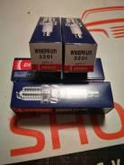 Свеча зажигания W16EPRU11