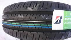 Bridgestone Ecopia EP300 , T 2020, 205/60R16