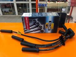 Провода высоковольтные ! Новые ! в АвтоСити пав 3а ! Отправка 1