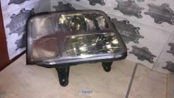 ФАРА Suzuki Wagon R Solio, правая передняя