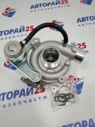 Турбина Toyota CT9D 17201-64130 LITE/Townace NOAH 3CT 17201-64130