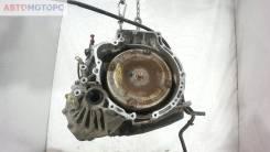 АКПП Mazda 323 (BJ) 1998-2003 2003, 1.6 л, Бензин (ZM)