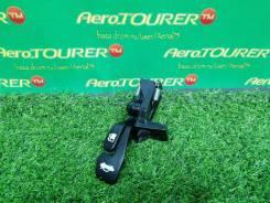 Ручка открывания багажника Т-Carina/Corona Premio