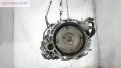 АКПП Mazda 3 (BK) 2003-2009 2008, 2 л, Бензин (LF)