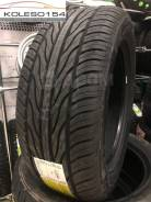 Maxxis MA-Z4S Victra, 255/45 R20 105V