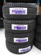 Laufenn S FIT EQ+, 215/55 R17