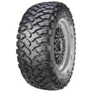 Ginell GN3000, 315/75 R16