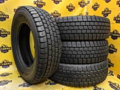 Dunlop SP LT 02, LT 205/70R16 111/109L
